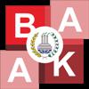 BAAK Politeknik APP Jakarta
