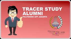 Para Alumni.. Mohon Partisipasinya untuk mengisi Tracer Study Alumni