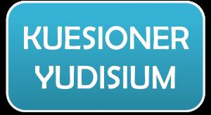 Kuesioner Yudisium